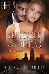 Vengeance of the Demons