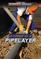 A Career as a Pipelayer PDF
