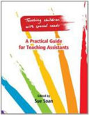 Teaching Children with Special Needs PDF
