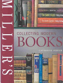 Miller s Collecting Modern Books PDF