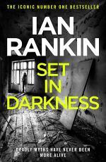 Set In Darkness