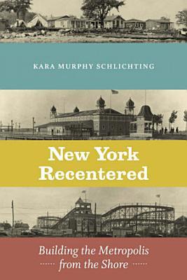 New York Recentered PDF