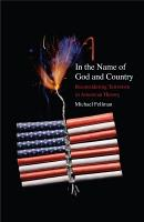 In the Name of God and Country PDF