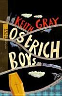 Ostrich Boys PDF