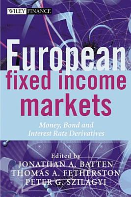 European Fixed Income Markets PDF