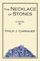 The Necklace of Stones PDF