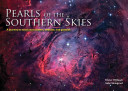 Download Pearls of the Southern Skies Book