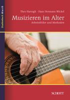 Musizieren im Alter PDF