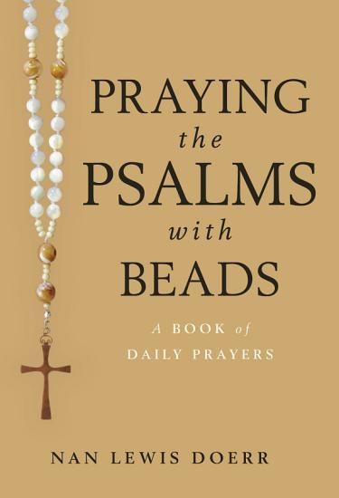 Praying the Psalms with Beads PDF