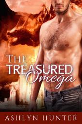 The Treasured Omega: An MPREG Romance