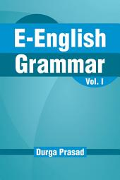 E- English Grammar