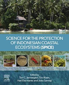 Science for the Protection of Indonesian Coastal Ecosystems  SPICE