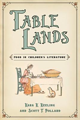 Table Lands PDF