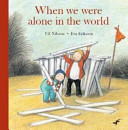 Download When We Were Alone in the World Book