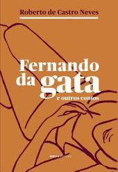 Fernando da Gata e outros contos