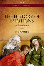 The History of Emotions