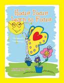 Hocus Pocus Learn to Focus PDF