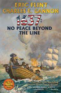 1637  No Peace Beyond the Line PDF