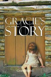Gracie's Story