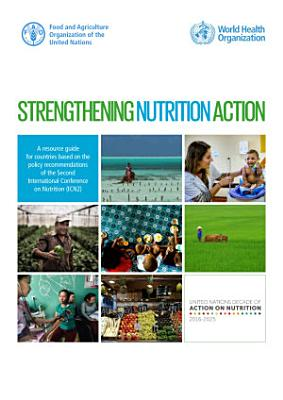 Strengthening nutrition action PDF