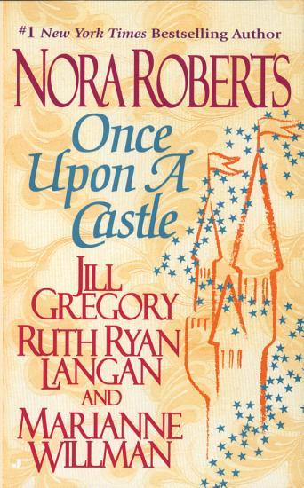 Once Upon a Castle PDF