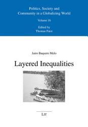 Layered Inequalities Book PDF