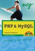 PHP und MySQL PDF
