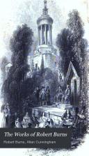 The Works of Robert Burns