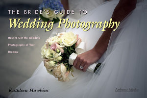 The Bride S Guide To Wedding Photography Book PDF