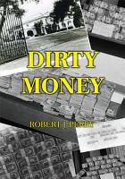 Dirty Money PDF