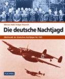 Die deutsche Nachtjagd PDF