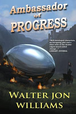 Ambassador of Progress PDF