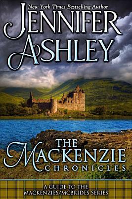 The Mackenzie Chronicles