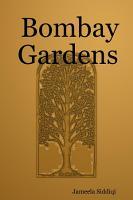 Bombay Gardens PDF
