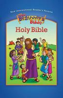 NIrV Beginner s Bible Holy Bible  eBook PDF