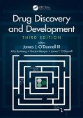 Drug Discovery And Development Third Edition