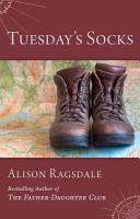 Tuesday s Socks PDF