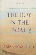 The Boy in the Boat Book