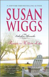 Return to Willow Lake: Lakeshore Chronicles
