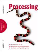 Processing PDF
