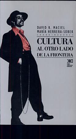 Cultura al otro lado de la frontera PDF