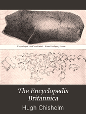 The Encyclopedia Britannica: A Dictionary of Arts, Sciences, Literature and General Information, Volume 2