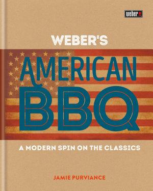 Weber s American Barbecue