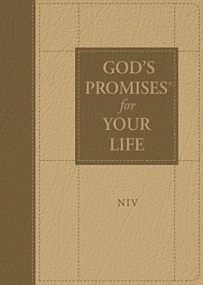 God s Promises for Your Life