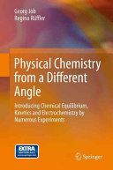 Physical Chemistry from a Different Angle PDF