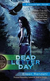 Dead Letter Day