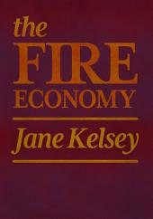 The FIRE Economy: New Zealand's Reckoning