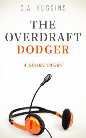 The Overdraft Dodger