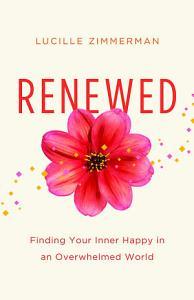 Renewed Book