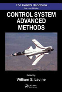 The Control Systems Handbook  Second Edition PDF